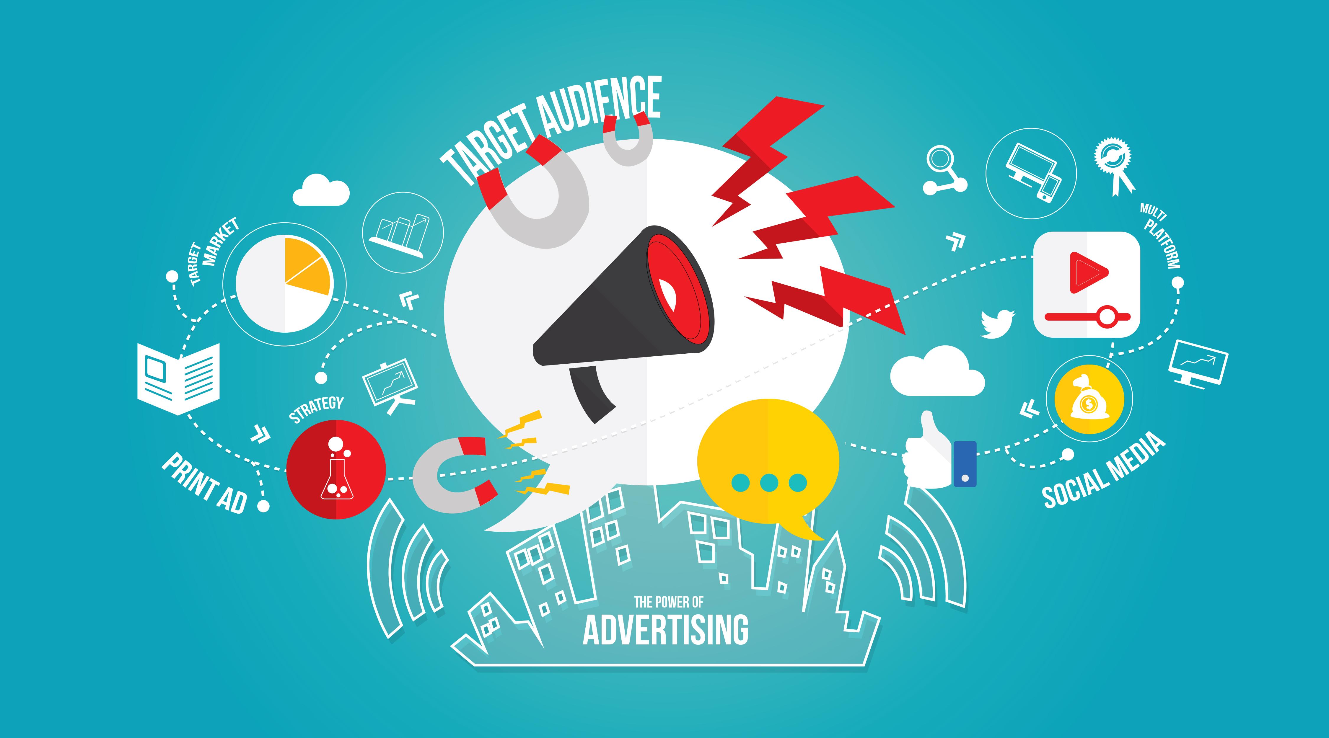 marketing agency manchester