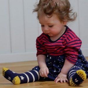 baby boy leggings uk
