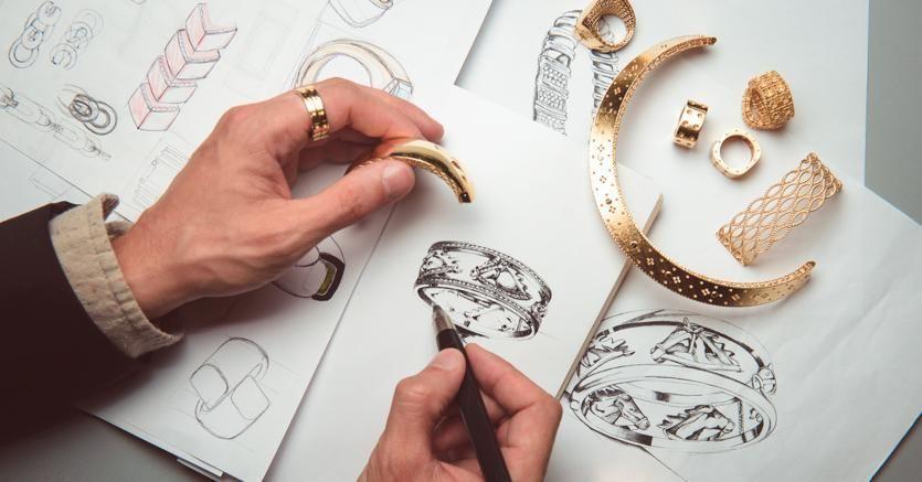 jewelry designers near me