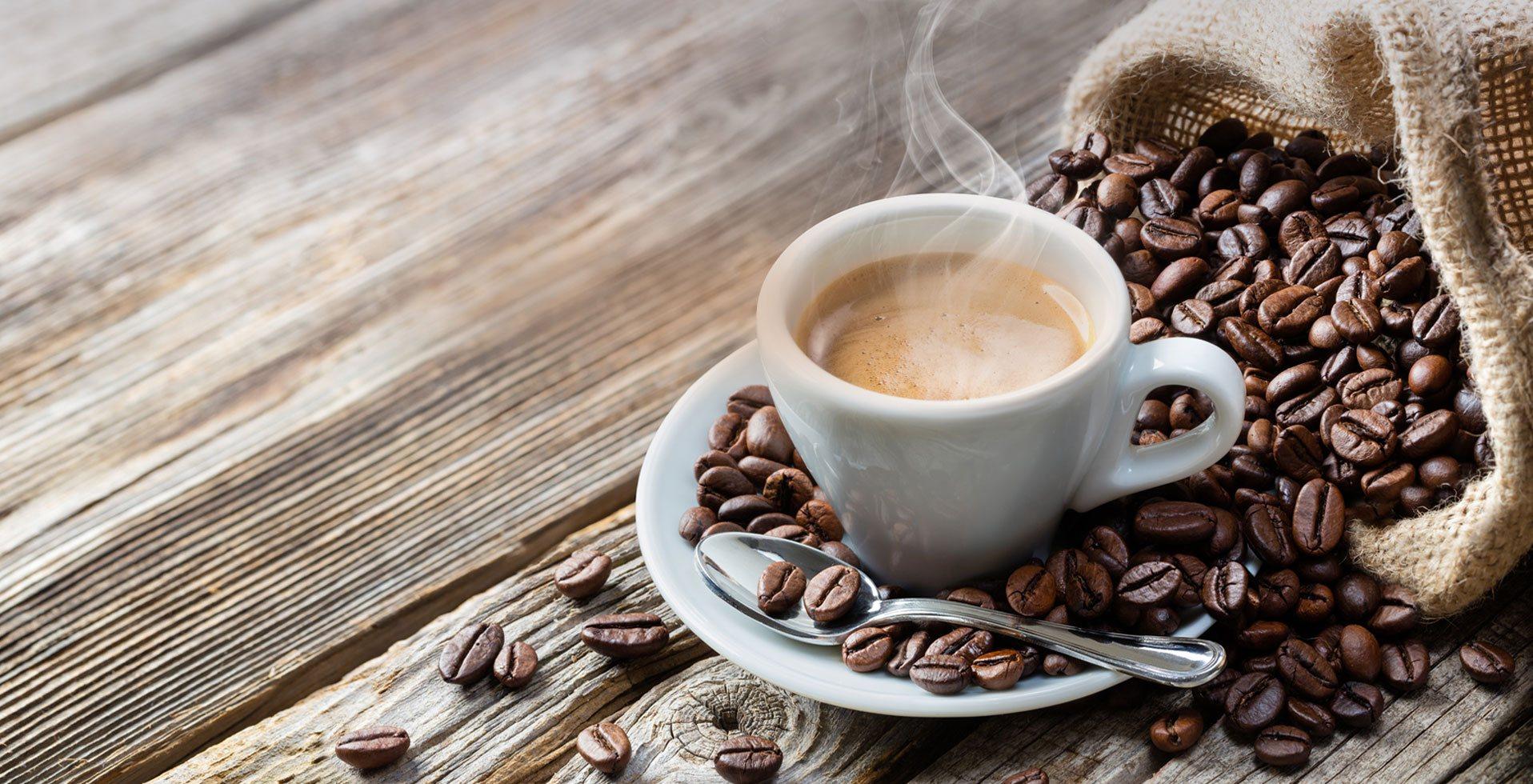 best coffee beans perth