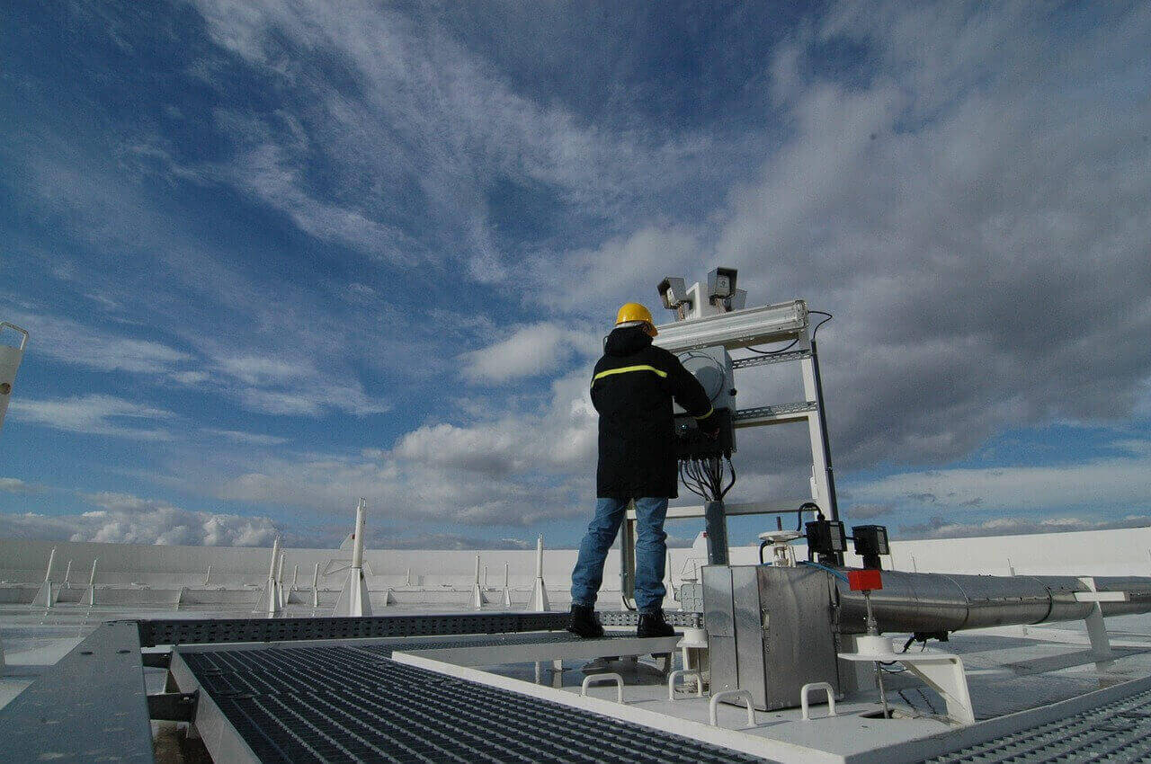 evaporative cooling repairs melbourne
