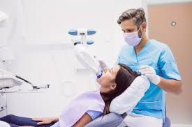 dentist springvale