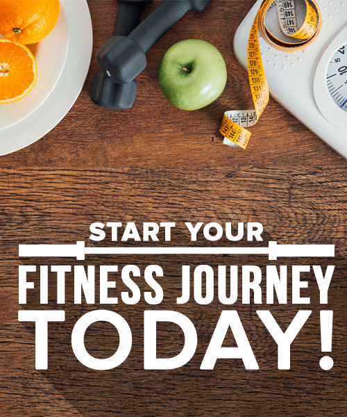 start-your-fitness-journey