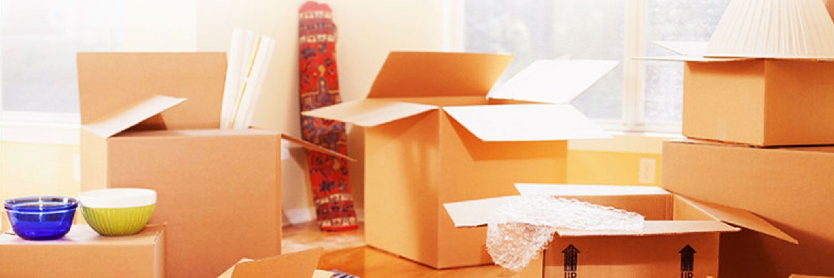Hiring Cheap Moving Companies Wisely While Relocating