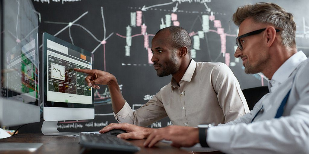 business analytics masters program