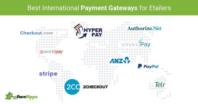 Here's What Industry Insiders Say About ACH Payment Gateway Decision Making Tips
