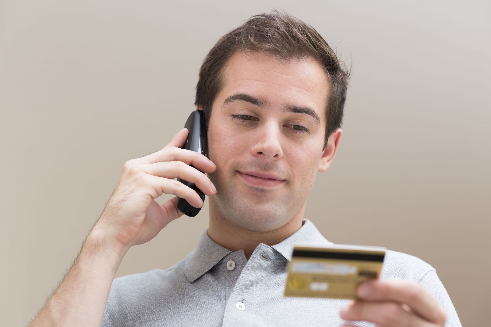 Never Underestimate The Influence Of IVR Payments For Waste Management