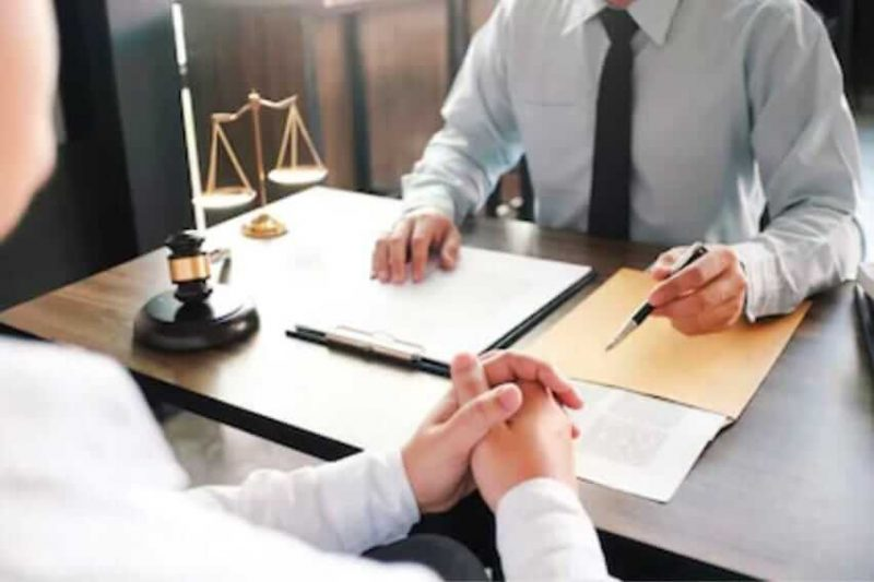 How to choose the best Legal Translation Sharjah service