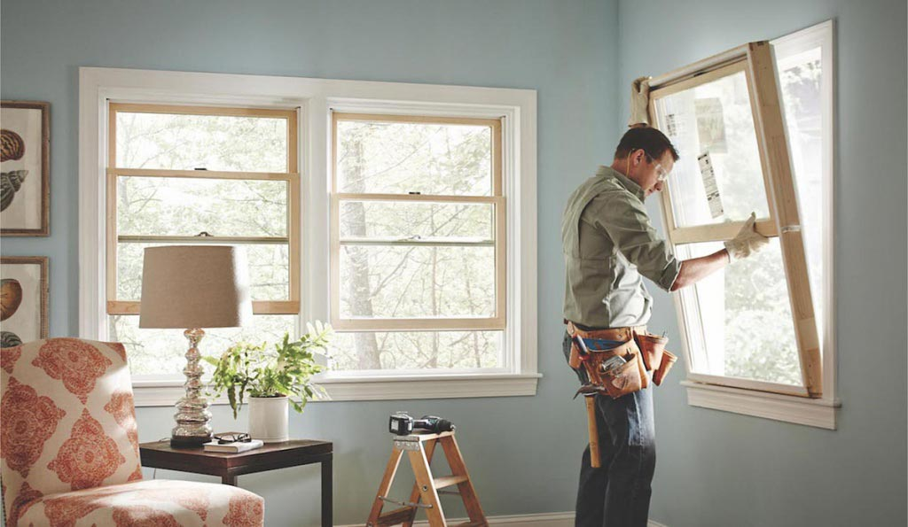 Important Things To Know About Replacement Windows For Historic Homes