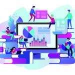 Build a Productive Sales And Pipeline Services